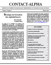 contalpha00-02