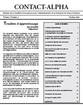 contalpha00-10