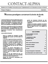 contalpha01-04