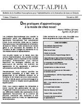 contalpha01-12