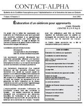 contalpha02-04