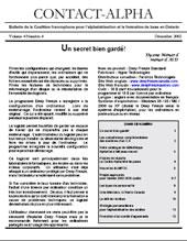 contalpha02-12