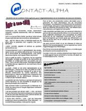 contalpha04-12