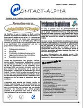 contalpha05-02