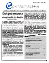 contalpha05-10