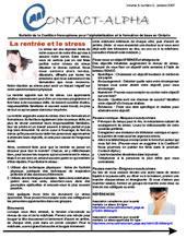 contalpha07-10