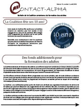contalpha09-04