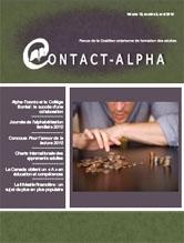 contalpha10-2