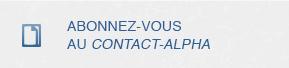 CallsToAction_ContactAlpha