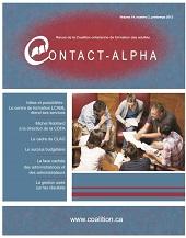 Contalpha02-14a