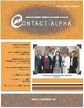 Contalpha03-14