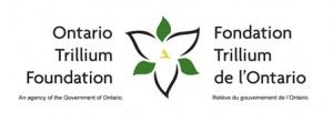 Trillium_logo_Web