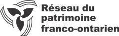 RPFO_logo