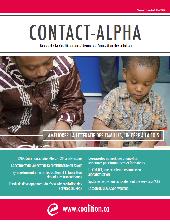 Contalpha15-1a
