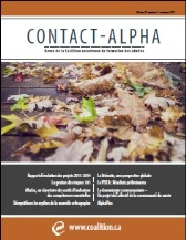 ContactAlphaVol15No3