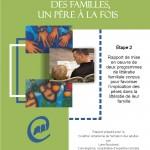 Couverture_Améliorer la littératie des familles_Etape2