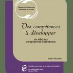 Couverture_Competences_developper