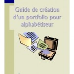 Couverture_Creation_portfolio_alpha