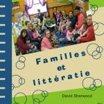 Couverture_Familles et litteratie_Page_1