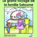 Couverture_Grand voyage de Satourne