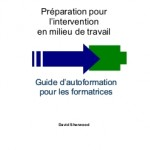 Couverture_Guide_autoformation_formatrices