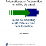 Couverture_Guide_marketing