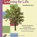 Couverture_Learning for Life_Page_1