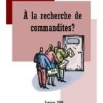 Couverture_Recherche_commandites