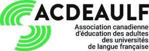Logo_ACDEAULF