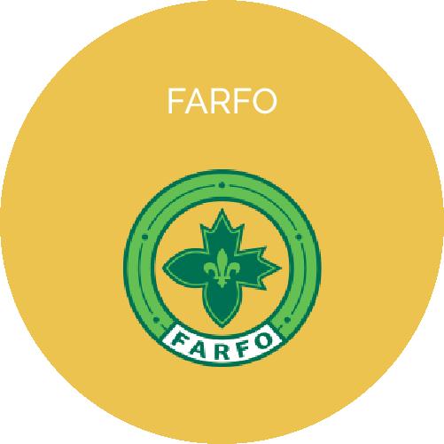 FARFO